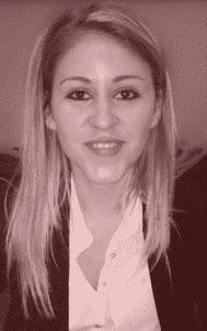 Valerianne BON