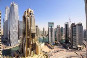 Full investors Dubai