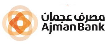 Ajman-Bank