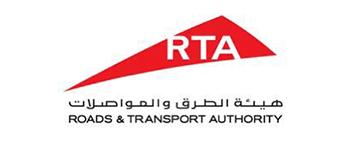 Dubai-Roads-and-Transport-Authority