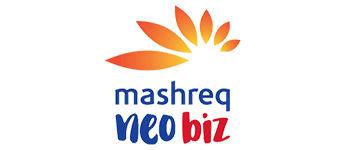 MASHREQ-NEO-BIZ