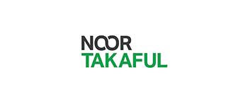 Noor-Takaful