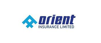 Orient-Insurance