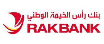 RAK-Bank